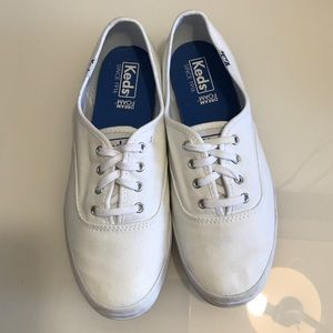 Canvas Champion Original Sneaker 6w 8 8.5 9XW